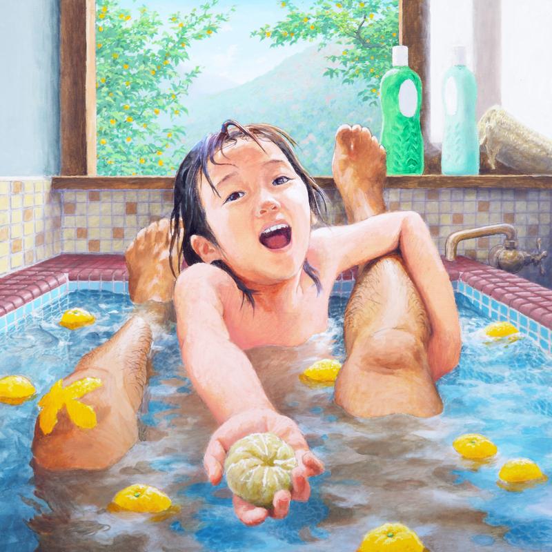 小学生のエロリ画像を集めるスレ161 [転載禁止]©bbspink.comYouTube動画>2本 ->画像>438枚